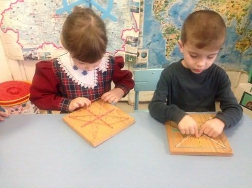 Данилова г.и мировая художественная культура 7-9 классы читать