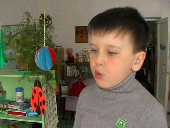Упражнения на дыхание для детей дошкольного возраста Картотека игр для развития правильного речевого дыхания у детей дошкольного возраста