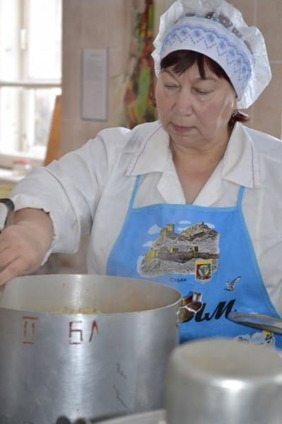 Диетический блюда из квашеной капусты рецепты